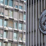 Oko 20 članova misije SZO učestvovalo u seksualnom zlostavljanju u Kongu 2