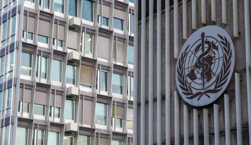 SZO: Indija i Brazil čine polovinu novih globalnih slučajeva kovida-19 5