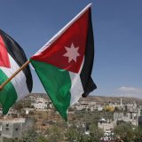Palestinski ambasador: Protiv premeštanja ambasada u Jerusalim 6