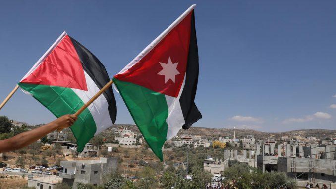 Ambasador Palestine u Beogradu: Premeštanje ambasade je protivno međunarodnom pravu 1