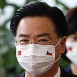 """Tajvan traži međunarodnu pomoć protiv """"agresije Kine"""" 11"""