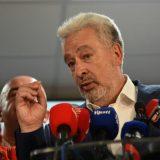 Premijer Krivokapić i ministar Leposavić pod lupom 14