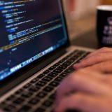Ukrajinske vlasti otkrile grupu hakera koji su ukrali podatke iz banaka u SAD i Evropi 4