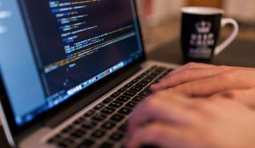 UZUZ: Pobuna IT sektora, visokim porezima uništavaju srpsku ekonomiju 8