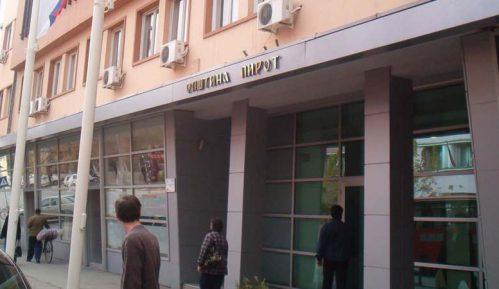 Održana prva sednica novog saziva lokalne skupštine Grada Pirota 3