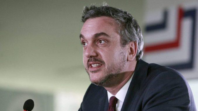Čadež: Srbija među pet najboljih zemalja u svetu za blokčejn eksperte 4