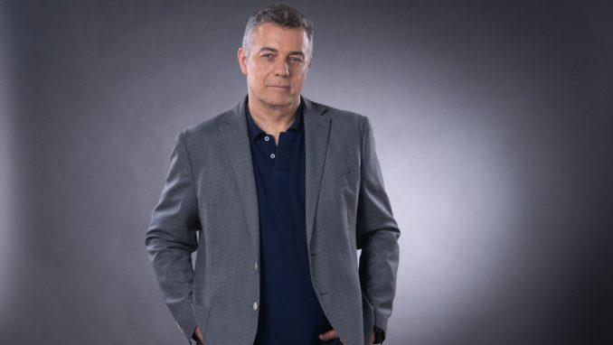 Dragoljub Ljubičić Mićko: U politiku neću ulaziti dok sam pri zdravoj pameti 2