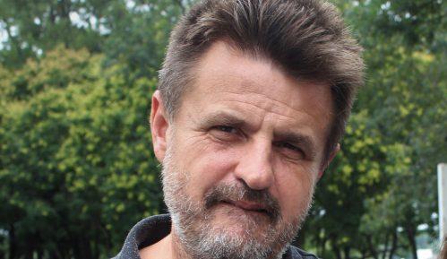 Miroslav Momčilović: Sve i dalje mora da se završava preko veze 1