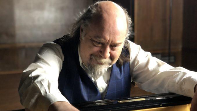 Pijanista Aleksandar Šandorov: Muzika ovde zahteva ozbiljno 'luftiranje' 3