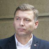 Zelenović: Građani žele nova lica u politici 12