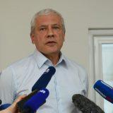 Tadić: Imamo mi 'Sanadere' ovde, to su Vučić i Brnabić 7