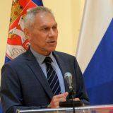 Bocan-Harčenko: Ako Srbija želi, Rusija je spremna na nove aspekte u rešavanju Kosova 9