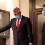Stano: Na Kosovu je da predloži rešenja za ZSO 10