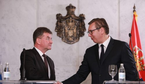 Beograd ZSO koristi za blokiranje dijaloga 3