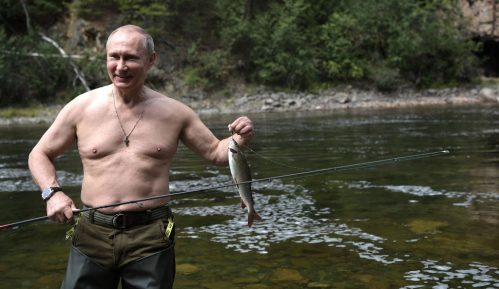 Mrkonjić: Jeljcin nas je izdao, ali Putin sigurno nije 5