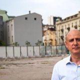 Marković: Težak kriminal vlasti desio se u Savamali 10