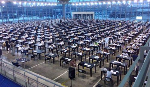 Da li će državna matura zameniti prijemne na fakultetima? 4
