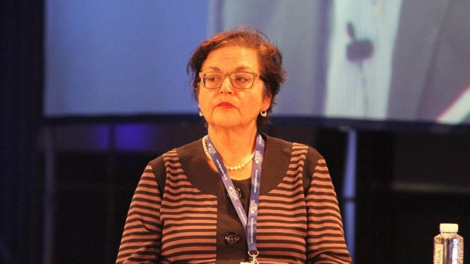 EP priprema teren za dijalog vlasti i opozicije 1
