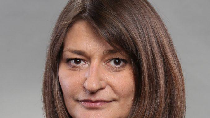 """Zašto je smenjena direktorka Tehničke škole """"23. maj"""" u Pančevu? 4"""