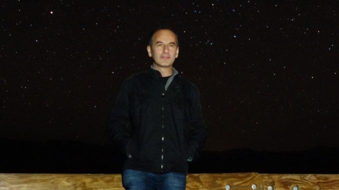 Kako su rezultati naučnika rođenog u Beogradu doprineli boljem razumevanju kosmosa 1