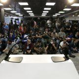 RSF: Tokom 2020. godine ubijeno 50 novinara, većina u zemljama koje nisu u ratu 12