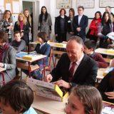 """Digitalni udžbenici za gimnazije """"preskočili"""" odobrenje 15"""
