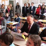 """Digitalni udžbenici za gimnazije """"preskočili"""" odobrenje 6"""