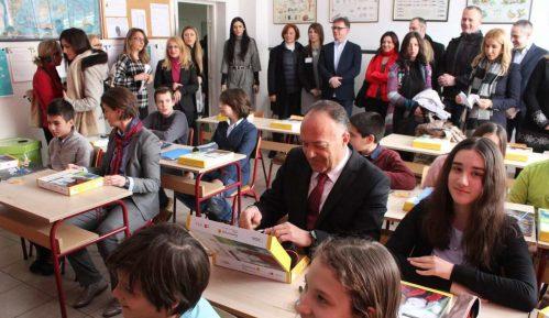 """Digitalni udžbenici za gimnazije """"preskočili"""" odobrenje 4"""