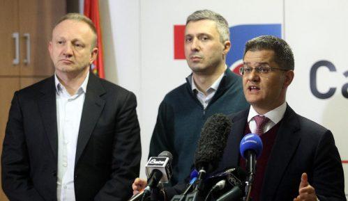 Tri kolone srpske opozicije 10
