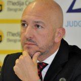 Miodrag Majić: Sa stranputice se vraćamo ako svako bude radio svoj posao 11