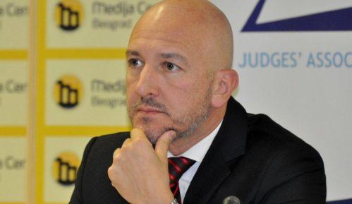 Miodrag Majić: Sa stranputice se vraćamo ako svako bude radio svoj posao 2