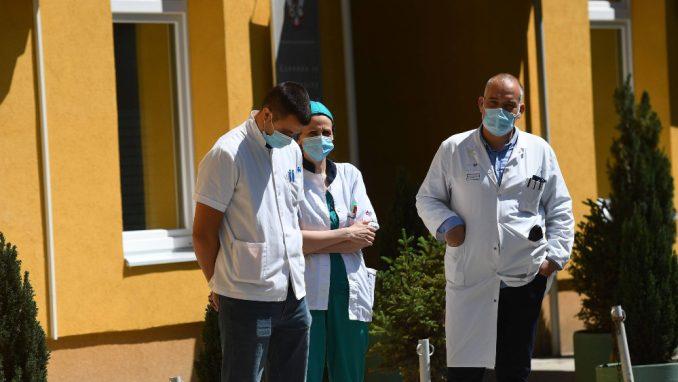 U RS obavezne maske i napolju, kazna za nenošenje 100 KM, zabranjeno okupljanje više od desetoro 3