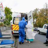 AFP: U svetu 1.827.565 umrlo od korona virusa, više od 83 miliona zaraženih 6