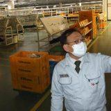 Nadležna inpekcija poriče gradski štab i radnike Jure 5