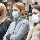 Predsednik Sindikata lekara i farmaceuta: Političari i javne ličnosti neozbiljni po pitanju korone 12