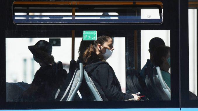 Nema povećanja broja vozila u Beogradu da se izbegnu gužve 4