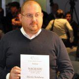 Somborac: Vukosavljević hajkom hoće novi mandat 5