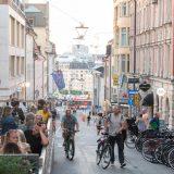 Građani BiH ne mogu da putuju u Švedsku, sem izuzetno 3