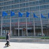 EU poziva Mađarsku da promeni politiku prema migrantima 12