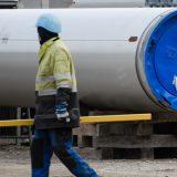 Šefovi diplomatija Ukrajine i Poljske zajedničkom izjavom protiv gasovoda Severni tok 2 9