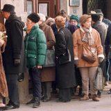 Od 5. oktobra 2000. do 5. oktobra 2020. - da li se Srbija dovoljno promenila? 7