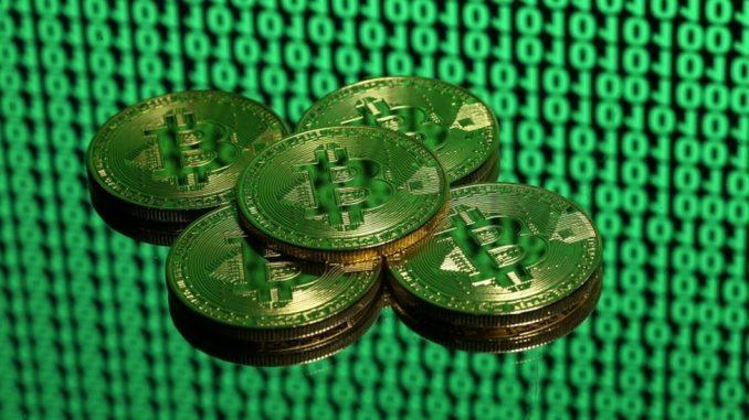 Kriptovalute i Srbija: Mali oglasi i velike rupe u zakonu - kako funkconiše domaće tržište kriptovaluta 3