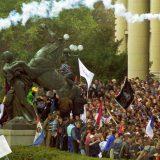 Od 5. do 6. oktobra: Kakvu su Srbiju želeli ljudi koji su bili na ulici 11