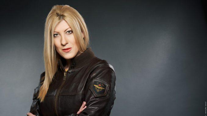Jelena Zorić: UNS uvredio redakciju N1 6