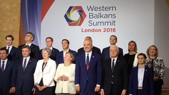 "EU nema ""recept"" za balkanske autokrate 2"