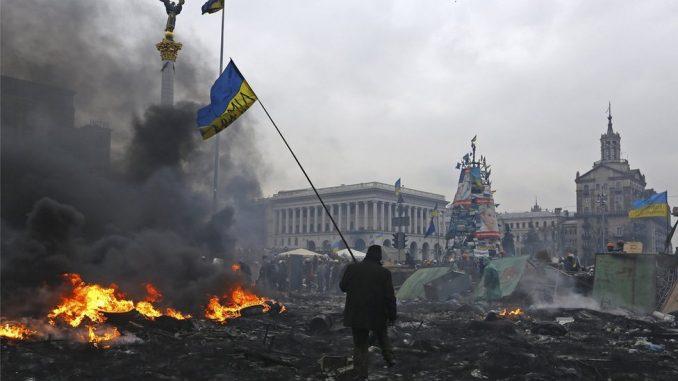 Lukašenko, Milošević, Janukovič: U kojoj meri protesti u Belorusiji podsećaju na druge 3
