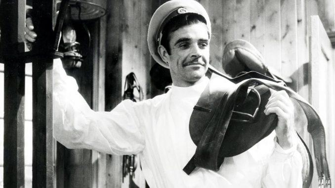 Preminuo Šon Koneri: Devet njegovih filmova koje morate pogledati barem deset puta 2