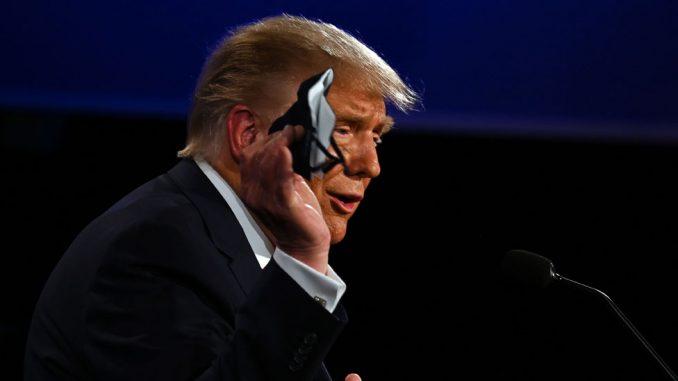 Tramp i korona virus: Kako će uticati na predsedničke izbore u Americi 4