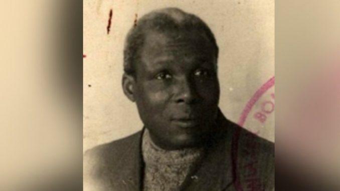 Drugi svetski rat i nacizam: Nigerijski heroj koji se borio u poljskom pokretu otpora 3