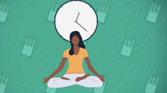 Svetski dan mentalnog zdravlja 2020: Kako da emocionalno ne sagorite 4